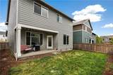 5227 51st Way - Photo 23