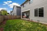 5227 51st Way - Photo 24