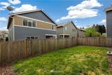 5227 51st Way - Photo 25