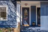 1921 10th Ave - Photo 11