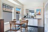 1921 10th Ave - Photo 15