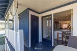 1921 10th Ave - Photo 19