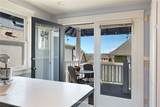 1921 10th Ave - Photo 20
