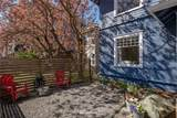 1921 10th Ave - Photo 26