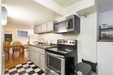 1921 10th Ave - Photo 31