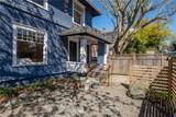 1921 10th Ave - Photo 10