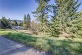 9999 Fox Hollow, Lot 2 Road - Photo 9