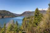 40 Lake View Drive - Photo 23