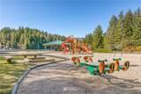 40 Lake View Drive - Photo 24