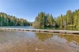 40 Lake View Drive - Photo 25