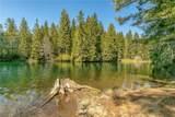 40 Lake View Drive - Photo 26