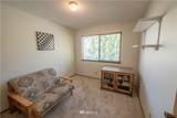 12032 96th Avenue - Photo 17