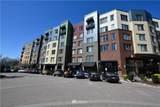 12032 96th Avenue - Photo 23