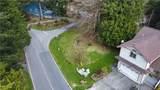 72 Windward Drive - Photo 4