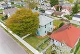 3711 I Street - Photo 22