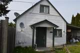 10011 Patterson Street - Photo 29