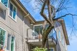 9056 Mary Avenue - Photo 2