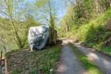 1817 Sleepy Hollow Lane - Photo 33