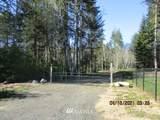 3891 North Island Drive - Photo 2