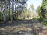 3891 North Island Drive - Photo 3
