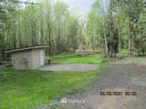 3891 North Island Drive - Photo 7