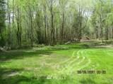 3891 North Island Drive - Photo 9