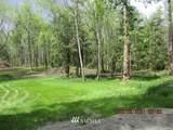 3891 North Island Drive - Photo 10