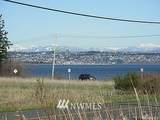 8638 Harborview Rd Road - Photo 2
