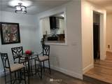 15719 4th Avenue - Photo 13