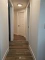 15719 4th Avenue - Photo 15