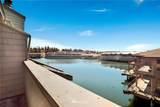 7 Lake Bellevue Drive - Photo 22