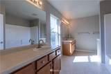 17703 Silver Creek Avenue - Photo 25