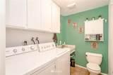7905 218th Street - Photo 10