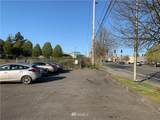 11618 Pacific Hwy - Photo 4