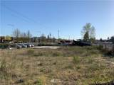 11618 Pacific Hwy - Photo 5