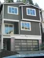 22814 23rd Avenue - Photo 1