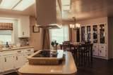 1713 Cooks Hill - Photo 9