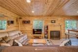 15471 Cedar Brae Road - Photo 12