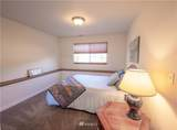 2817 82nd Avenue - Photo 22