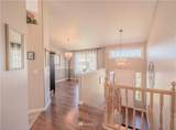 2817 82nd Avenue - Photo 10