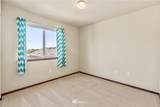 9225 11th Place - Photo 22