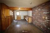 24925 Trent Avenue - Photo 10