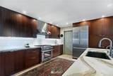 1100 106th Avenue - Photo 7