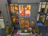 2519 13th Avenue - Photo 31
