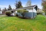 6604 Lake Grove Street - Photo 1