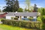 6604 Lake Grove Street - Photo 3