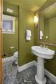 1822 12th Avenue - Photo 15