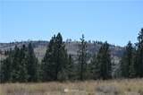 0 Off Buffalo Lake Road - Photo 15