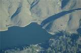 0 Off Buffalo Lake Road - Photo 17