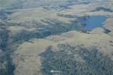 0 Off Buffalo Lake Road - Photo 24